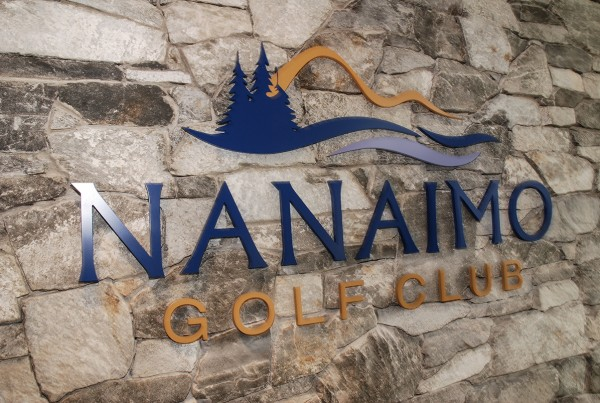 Nanaimo_golf
