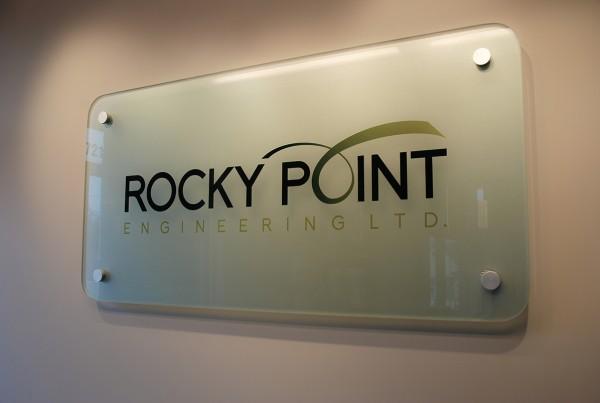 RockyPoint_interior